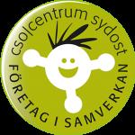 CSO Centrum Sydost Dannes Bygg Service i Emmaboda