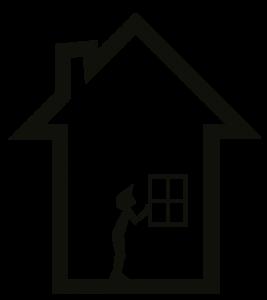 Fönster Fönsterbyte Fönster Installation, Dannes Bygg Service