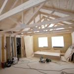 Fönster Fönsterinstallation Renovering Ombyggnad Tillbyggnad